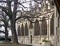 P1350005 Paris V cloitre eglise St-Severin rwk.jpg