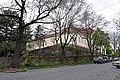 P1360307 пл. Жупанатська, 3 Будинок правління Ужанського комітату.jpg