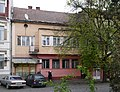 P1360750 пл. Жупанатська, 13.jpg