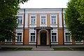 P1480831 вул. Дворцова (Леніна), 12.jpg