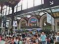 PA00086570 - Paris Gare de Lyon - train bleu.jpg
