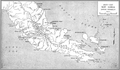 PAPUA MAP 2.png