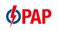 PAP logo with abbreviation.png