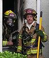 PBCFR firefighters2.jpg