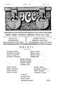 PDIKM 699-04 Majalah Aboean Goeroe-Goeroe April 1931.pdf