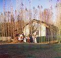 PG migrantfamily Kazakh steppe.jpg