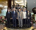 PH, South Korea Conclude 7th Policy Consultations 02.jpg
