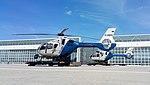 PHuStBY EC135P3.jpg