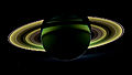PIA14934 - A Splendor Seldom Seen - Saturn Cassini - high contrast.jpg