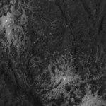 PIA22478-DwarfPlanet-Ceres-Dawn-OccatorCrater-VinaliaFaculae-20180614.jpg