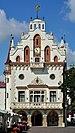 PL-PK Rzeszów, ratusz 2016-08-30--10-31-48-001.jpg