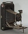 PM 110075 E Antique Photo camera.jpg
