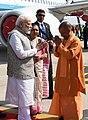 PM Modi on UP Visit1.jpg