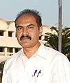 PNC-9 P Srinivasa Prasad Joint Secretary.jpg