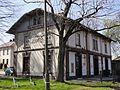 POL Jasienica stacja Jaworze Jasienica 2.JPG