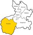 POL Sołectwo Pruchna.png