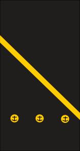 POR-Navy-Aspirante-EN