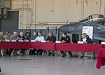 POTUS Meets With Hurricane Florence Recovery Leaders 180919-F-ZZ999-277.jpg