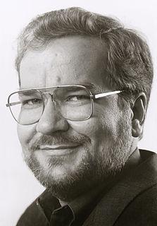 Phil Zimmermann Creator of Pretty Good Privacy