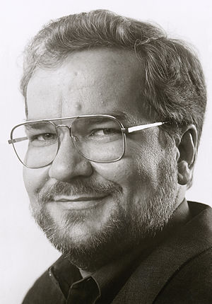 Phil Zimmermann - Image: PRZ closeup cropped