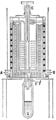 PSM V55 D050 Dewar apparatus for liquid oxygen production.png