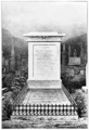 PSM V73 D052 Tomb of rumford at auteuil.png