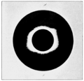 PSM V83 D122 Solar corona showing polar streamers.png