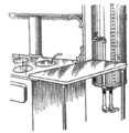 PSM V88 D150 Serving table attached to the range.png