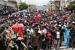 PUEBLO DE HUANCAYO RINDE HOMENAJE A MILITARES CAÍDOS EN EL VRAEM (26124714550).jpg