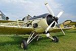 PZL-106 Kruk 'SP-PBK' (16646933911).jpg