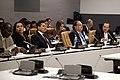 Países miembros de CELAC se reúnen (8031238625).jpg