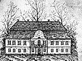 Pałac we Włodowicach.jpg