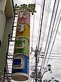 Pachinko (4933796404).jpg