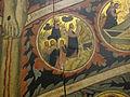 Pacino di bonaguida, albero della vita, 1310-15, da monticelli, fi 17 buon pastore.JPG