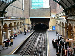 Paddington Praed Street station 01.jpg