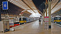 Paddington Station geograph-3898404-by-Ben-Brooksbank.jpg