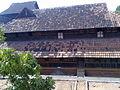 Padmanabhapuram palace taaaykottaaram 6.jpg