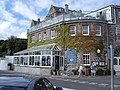 Padstow - the Seafood Restaurant - geograph.org.uk - 1172729.jpg