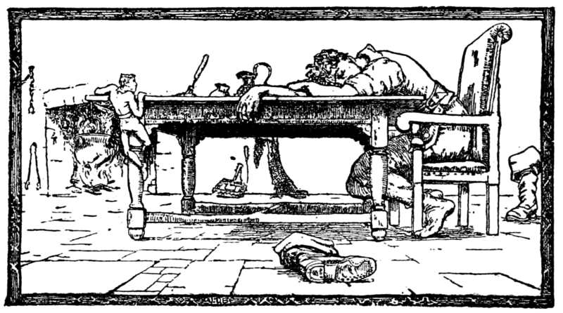 File:Page 59 illustration in English Fairy Tales.png