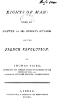 the life and contributions of thomas paine To ask other readers questions about thomas paine's rights of man, please sign up be the first to ask a question about thomas paine's rights of man in a time when both rights and reason are under several kinds of open and covert attack, the life and writing of thomas paine will always be part of.