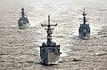 Pakistan Navy S Shahjahan & Tippi Sultan.jpeg