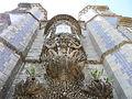 Palácio da Pena - Pormenor.jpg