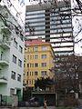 Palac Vinohrady from Sobeslavska street.jpg