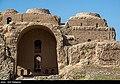 Palace of Ardashir2021 25.jpg
