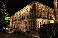 Palace of Charles V.jpg