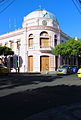 Palacio De La Gobernación Cúcuta.JPG
