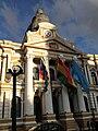 Palacio Legislativo - Bolivia.jpg