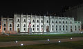Palacio de La Moneda - fachada norte - 2012 09 28 - Alameda.jpg
