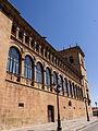 Palacio de los Condes de Gomara-Soria - P7234529.jpg
