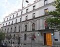 Palacio del duque de Granada de Ega (Madrid) 03.jpg